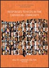 A civil society regional status report: Responses to NCDs in the Caribbean Community