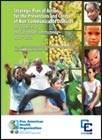 Strategic Plan of Action for the Prevention and Control of Non-Communicable Diseases 2011-2015