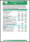 World Health Organisation: STEPS