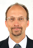 Dr James Hospedales