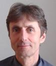 Professor Nigel Unwin
