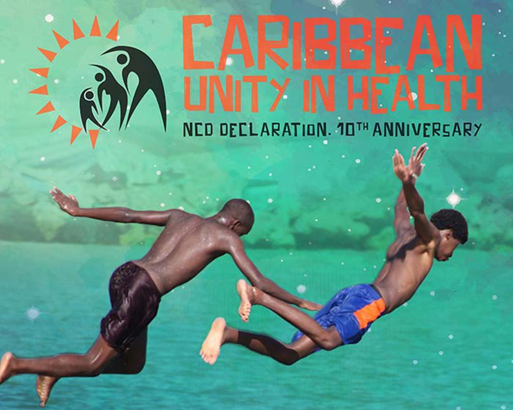 10th Anniversary of the signing of the landmark CARICOM Heads of Government Port of Spain Declaration