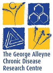 George Alleyne Chronic Disease Centre